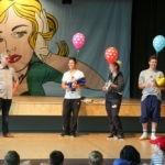 067-Schulfest-Tanzen