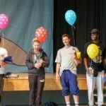 068-Schulfest-Tanzen