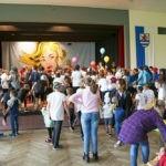 069-Schulfest-Tanzen
