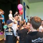 070-Schulfest-Tanzen