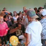 071-Schulfest-Tanzen