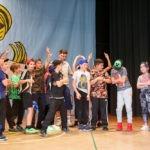 072-Schulfest-Tanzen