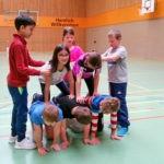 10_letsdanceschule