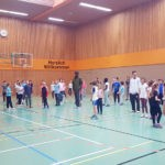 16_letsdanceschule
