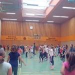18_letsdanceschule