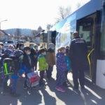 Busschule2-2