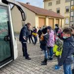 Busschule5-2