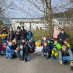 Busschule6-2