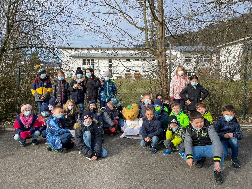 Busschule6 2