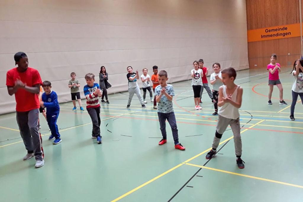 ssi bb tanzen trainieren 19201280