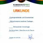 2021-07-26_Urkunde-Klimaschutzpreis